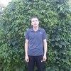Руслан, 36, г.Балакирево