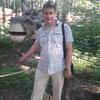 Игорь, 44, г.Серов
