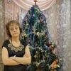 Елизавета, 22, г.Нижний Новгород