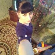 Екатерина, 28, г.Курган