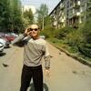 александр, 40, г.Лахденпохья