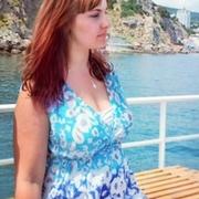 Анна, 30 лет, Телец