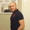 John, 40, г.Гаага