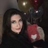 Анна, 26, г.Запорожье