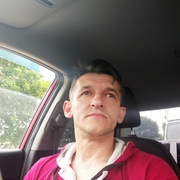 николай, 46, г.Лыткарино