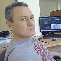 Яков, 47 лет, Телец, Москва