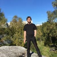 Дмитрий, 30 лет, Водолей, Мурманск