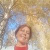 Наталья, 52, г.Туймазы