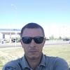 Oleg, 43, Borispol