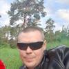 Серега Бык, 32, г.Псков