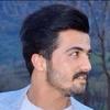 himat1, 26, г.Сулеймания
