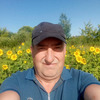 Олег, 60, г.Мичуринск