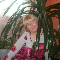 юля, 35 лет, Телец, Омск