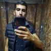 Тигран, 30, г.Ереван