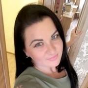Виктория 42 Дамаск