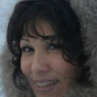 Елена, 46 лет, Скорпион, Якутск