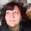Natalya, 60, Dushanbe