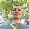 Сергей, 40, г.Керчь