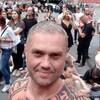Dmitriy, 31, Inhulets