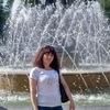 Марина, 41, г.Подольск