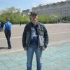 Алексей, 17, г.Кодайра