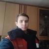 Максим, 22, г.Торез