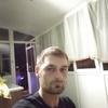 Геннадий Выборов, 27, г.Адлер