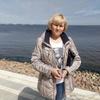 galina  rudchik, 61, Berezino