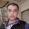 Санжар, 38, г.Ташкент