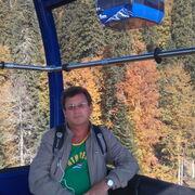Владимир Сызганцев, 62, г.Новокуйбышевск