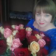 Таня, 39, г.Донской