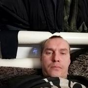 Евгений Калашников, 38, г.Оренбург