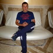 Роман, 35, г.Червоноград