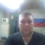 Валерий 43 Новосибирск