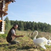 Юрий, 58 лет, Скорпион