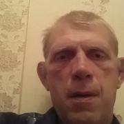 Aleksandr, 51, г.Магадан