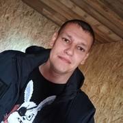 Денис, 37 лет, Телец