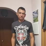 Goran 30 Nis