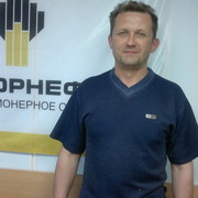 Валера, 52, г.Минусинск