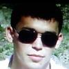 Daniar, 34, г.Актобе