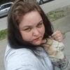 Elena, 28, Belaya Kalitva