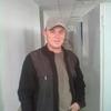 Вова, 51, г.Благовещенск (Башкирия)