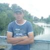 Александр, 38, г.Старобельск