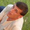 Сергей, 42, г.Ишим
