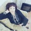 Эвелина, 59, г.Нижневартовск