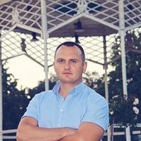 Aleksss, 37 лет, Скорпион, Москва