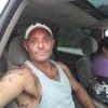 Jackie cantrell, 44, г.Джефферсон-Сити