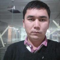 Sherali, 29 лет, Водолей, Ташкент