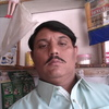 rizwan naseem, 33, г.Исламабад