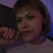 Ирина 44 года (Овен) Бишкек